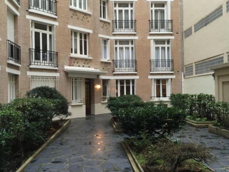 Location appartement Paris 15ème 1325€ CC - Photo 5