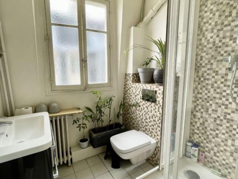 Vente de prestige appartement Levallois-perret 325000€ - Photo 7