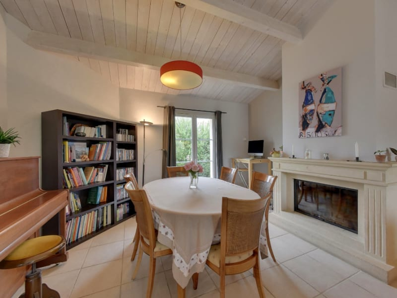 Sale house / villa Salles sur mer 528000€ - Picture 3