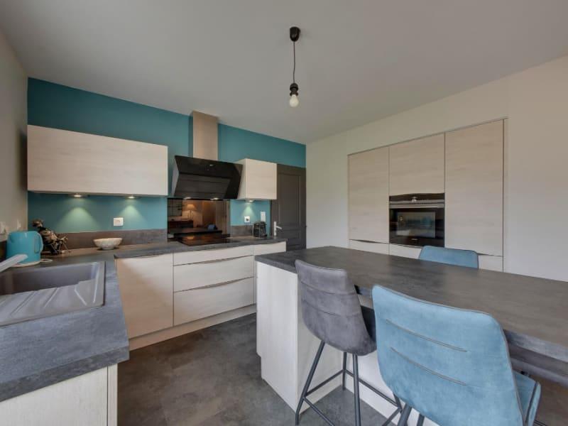 Sale house / villa Salles sur mer 528000€ - Picture 6
