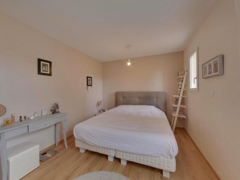 Sale house / villa Salles sur mer 528000€ - Picture 7