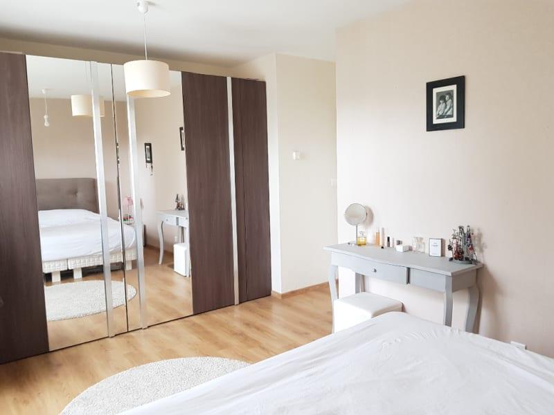 Sale house / villa Salles sur mer 528000€ - Picture 8
