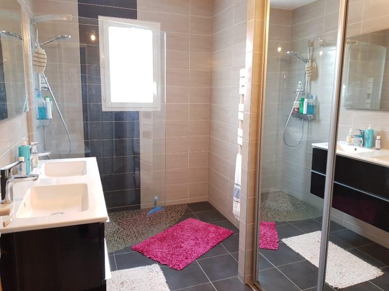 Sale house / villa Salles sur mer 528000€ - Picture 10