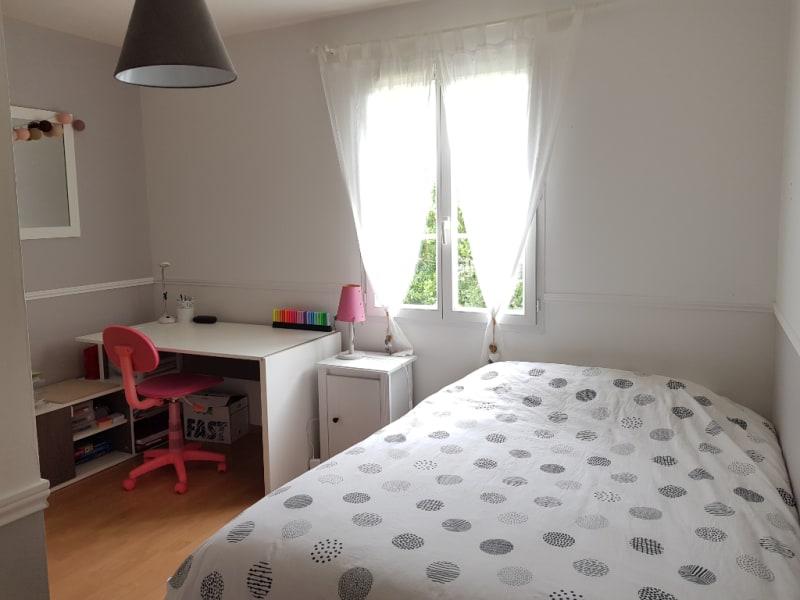Sale house / villa Salles sur mer 528000€ - Picture 11