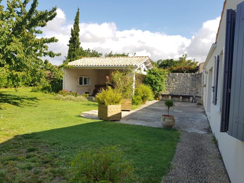 Sale house / villa Salles sur mer 528000€ - Picture 13