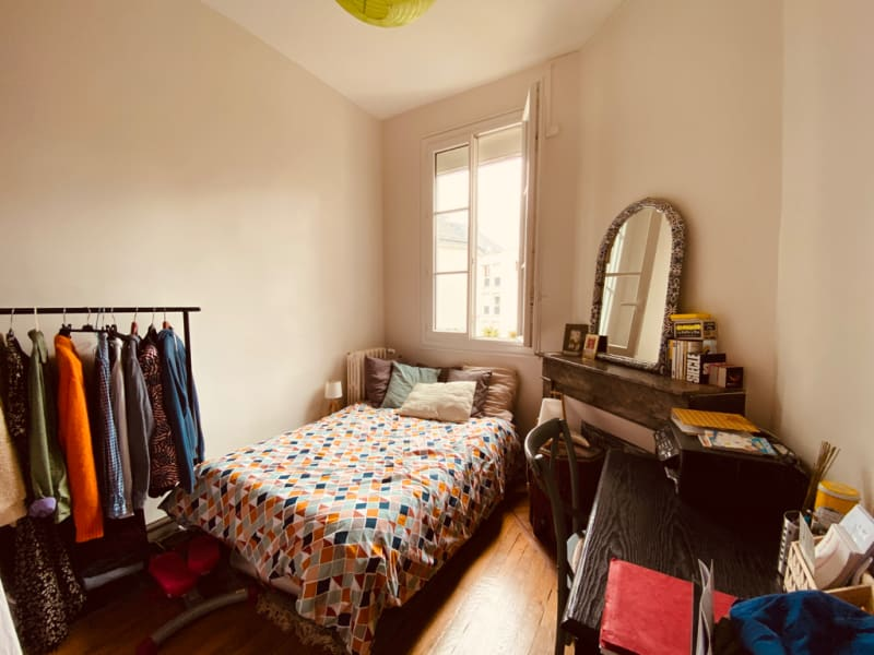 Vente appartement Angers 385000€ - Photo 4