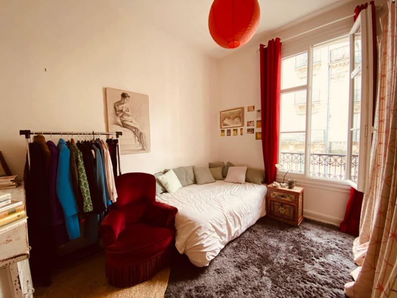 Vente appartement Angers 385000€ - Photo 5