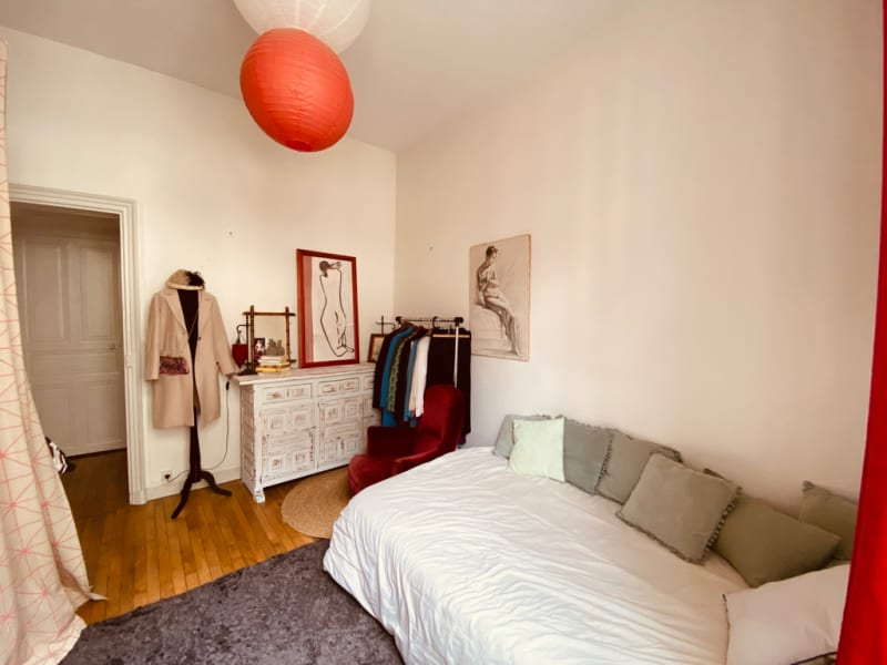 Vente appartement Angers 385000€ - Photo 6