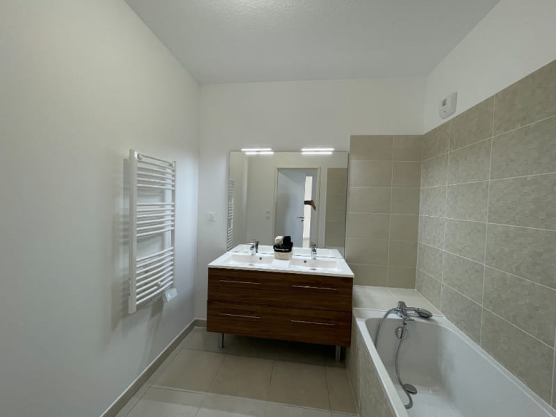 Rental apartment Montpellier 970€ CC - Picture 5