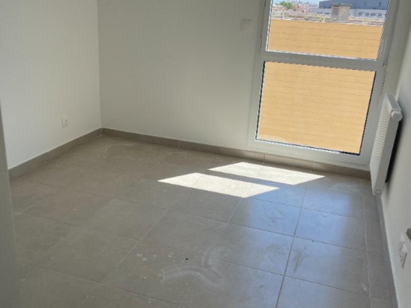 Rental apartment Montpellier 970€ CC - Picture 7