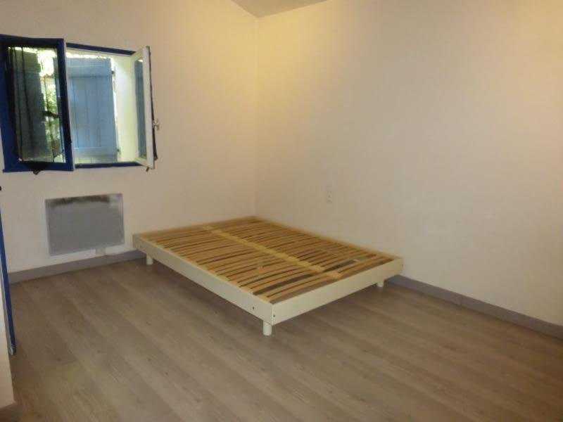 Rental apartment Bras 495€ CC - Picture 3