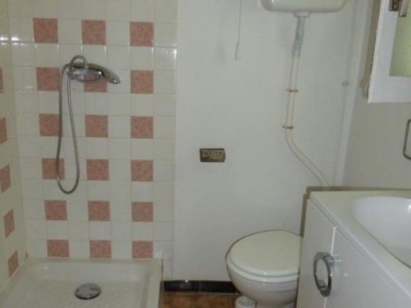 Rental apartment Bras 495€ CC - Picture 5