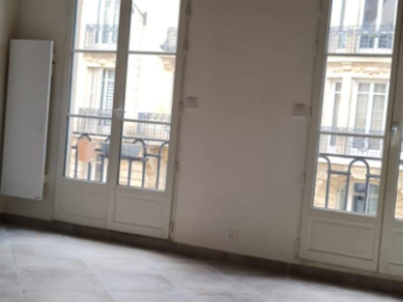 Rental apartment Paris 5ème 1450€ CC - Picture 5