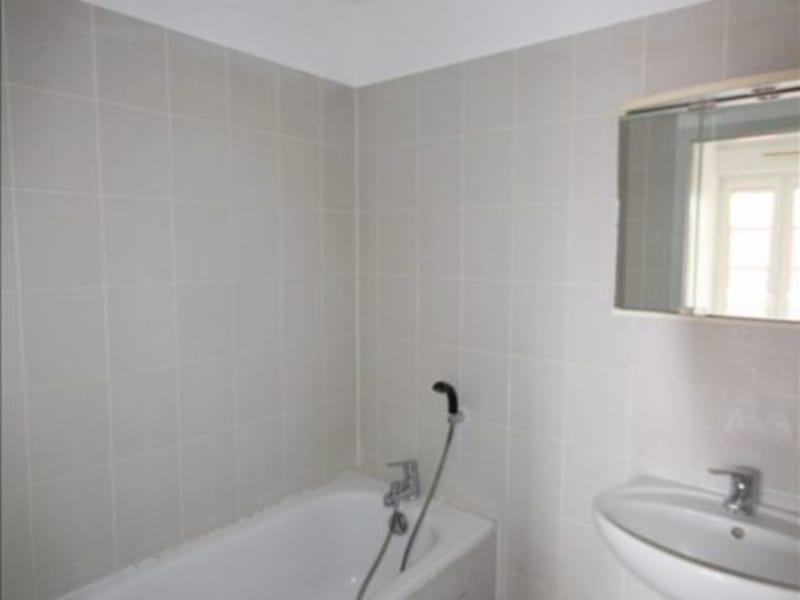 Location appartement Schiltigheim 537€ CC - Photo 5