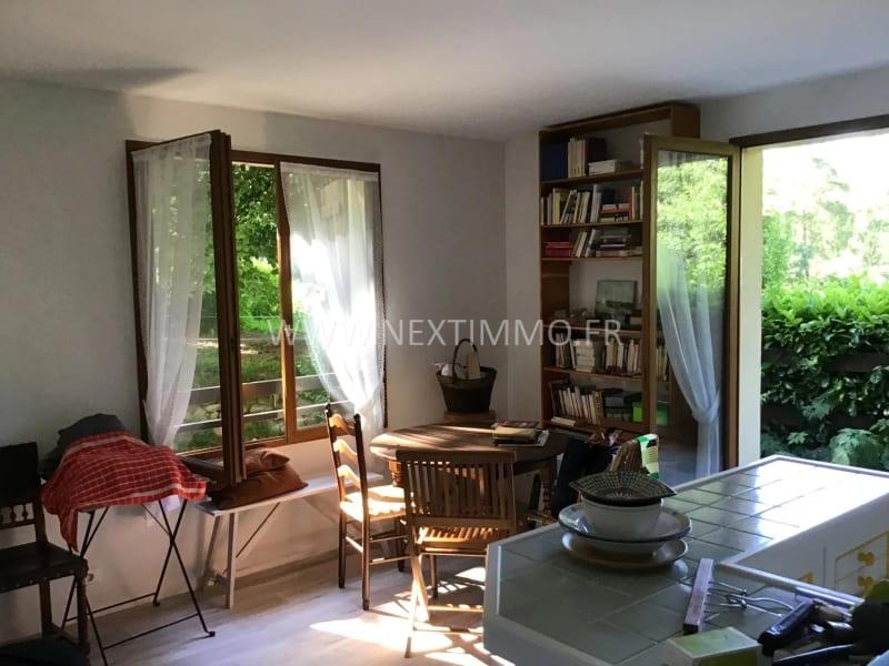 Sale apartment Saint-martin-vésubie 134000€ - Picture 6