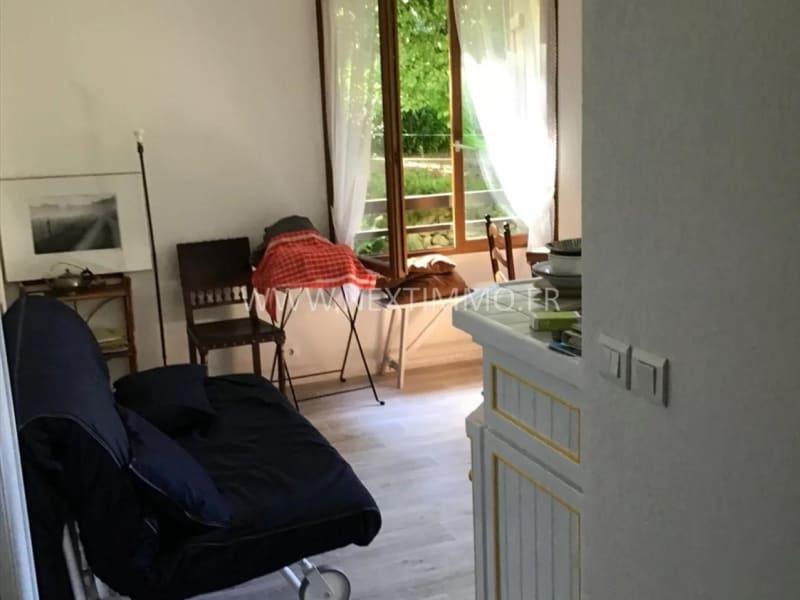 Sale apartment Saint-martin-vésubie 134000€ - Picture 15