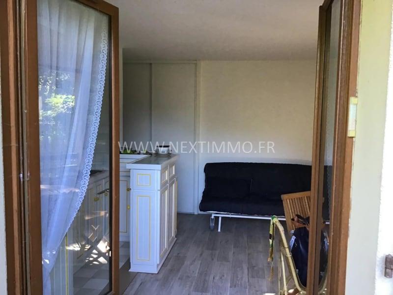 Sale apartment Saint-martin-vésubie 134000€ - Picture 7