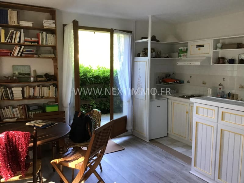 Sale apartment Saint-martin-vésubie 134000€ - Picture 11