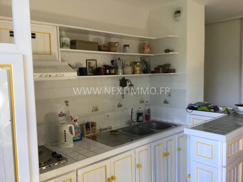 Sale apartment Saint-martin-vésubie 134000€ - Picture 8