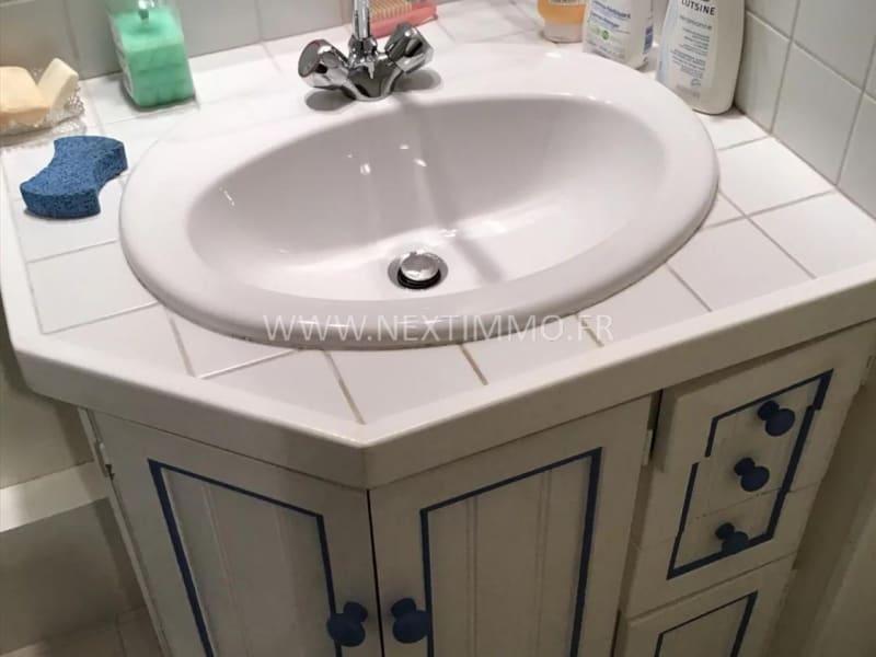 Sale apartment Saint-martin-vésubie 134000€ - Picture 14