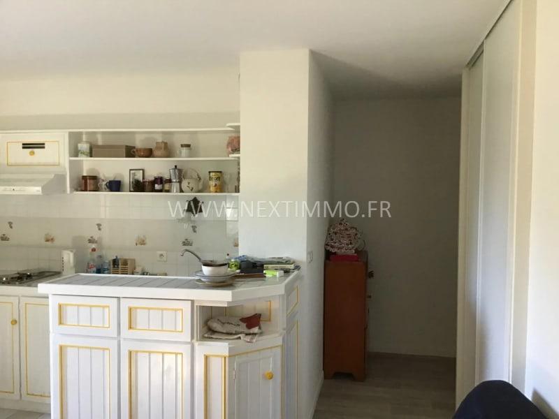 Sale apartment Saint-martin-vésubie 134000€ - Picture 12