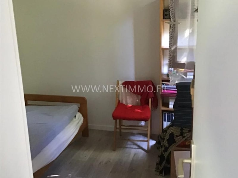 Sale apartment Saint-martin-vésubie 134000€ - Picture 16