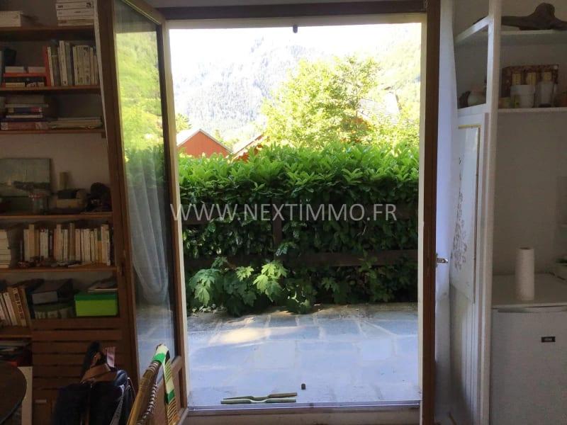 Sale apartment Saint-martin-vésubie 134000€ - Picture 4