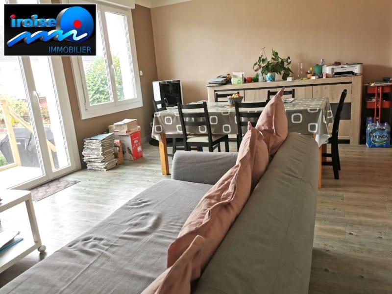 Sale house / villa Brest 249000€ - Picture 4
