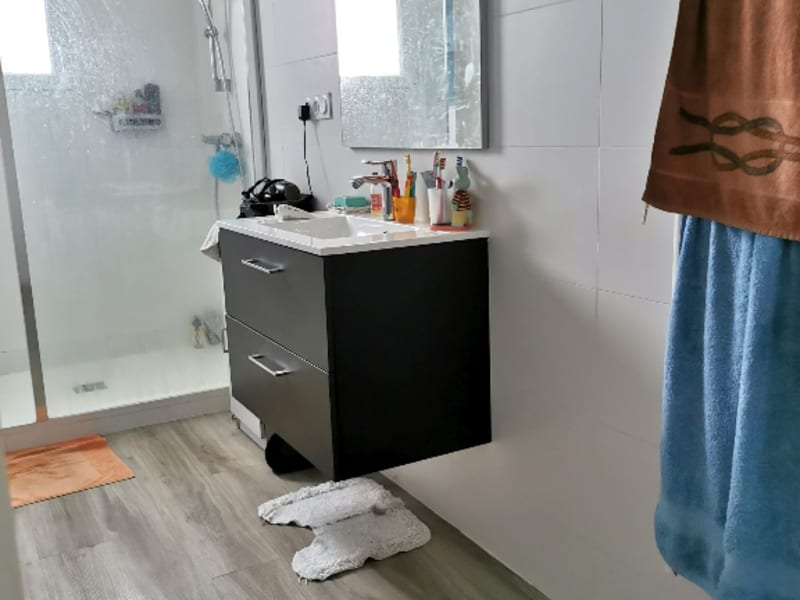 Sale house / villa Brest 249000€ - Picture 5