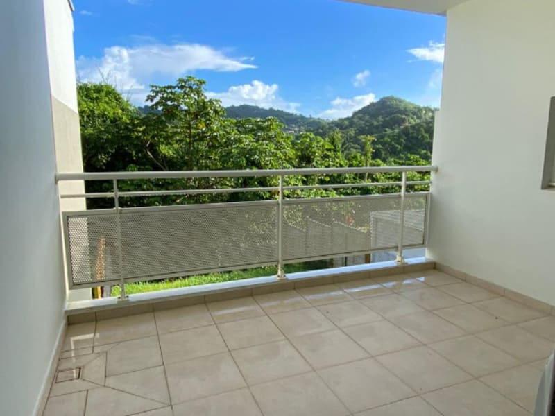 Location maison / villa Riviere pilote 838€ CC - Photo 11