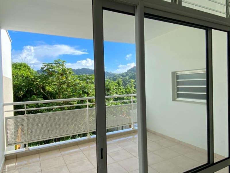 Location maison / villa Riviere pilote 838€ CC - Photo 12