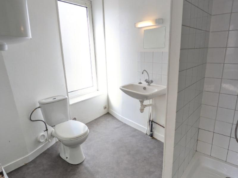 Rental apartment Saint ouen l aumone 462€ CC - Picture 6
