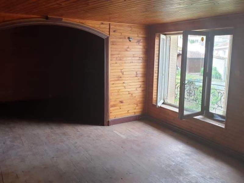 Sale house / villa Bully 75000€ - Picture 3