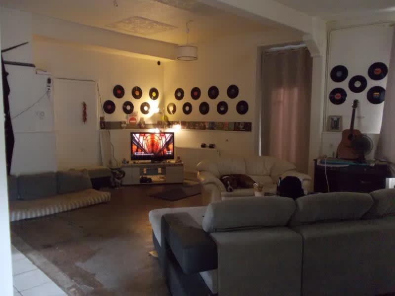 Vente appartement Roanne 117000€ - Photo 4