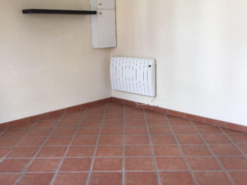 Rental apartment Villeneuve saint georges 735€ CC - Picture 2