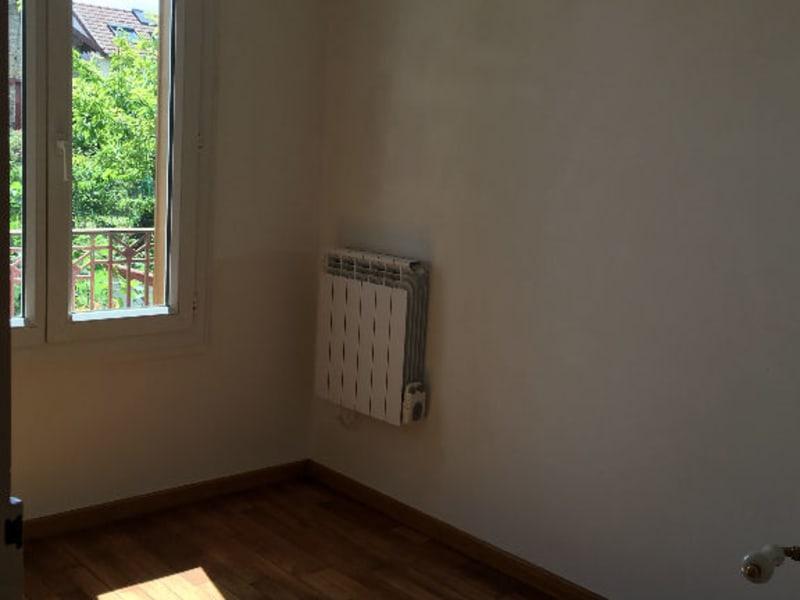 Rental apartment Villeneuve saint georges 735€ CC - Picture 3