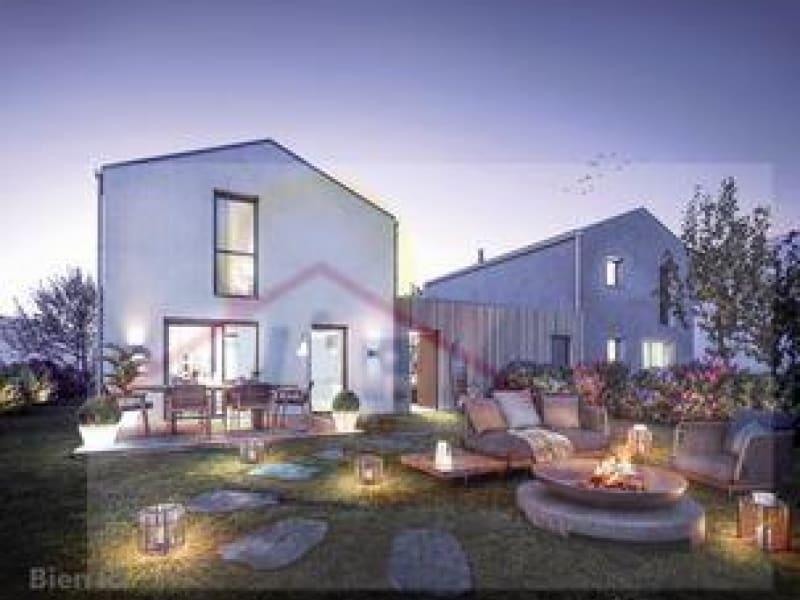 Vente maison / villa Pornichet 431500€ - Photo 1