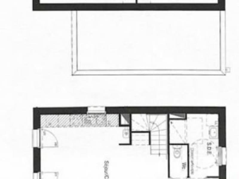 Vente maison / villa Pornichet 431500€ - Photo 2