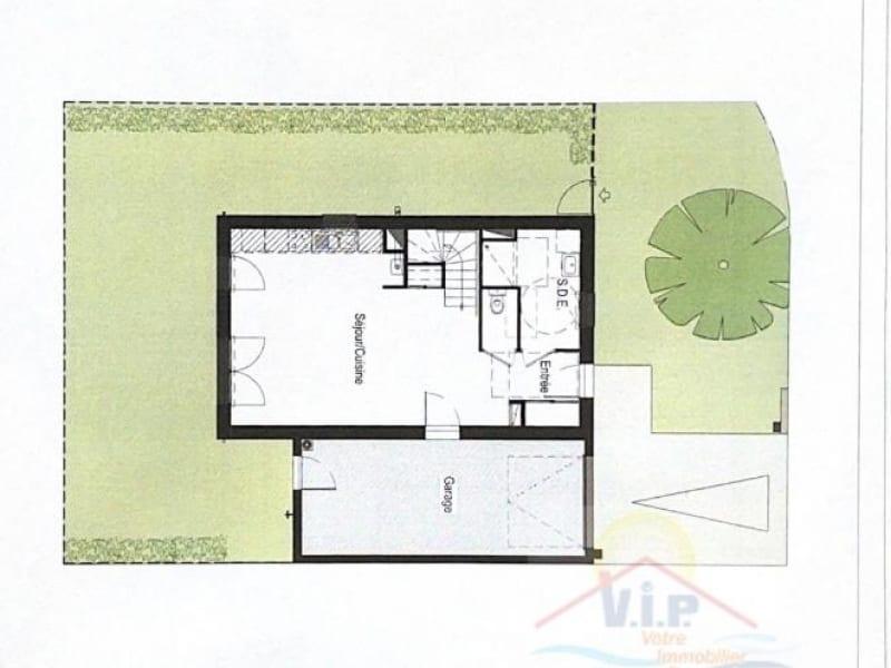 Vente maison / villa Pornichet 431500€ - Photo 3