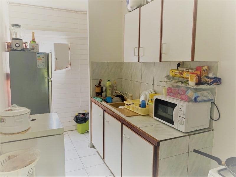 Vente appartement Les abymes 88000€ - Photo 2