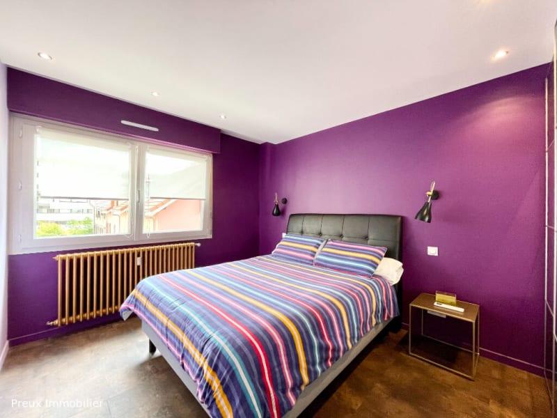 Vente appartement Annecy 483000€ - Photo 4