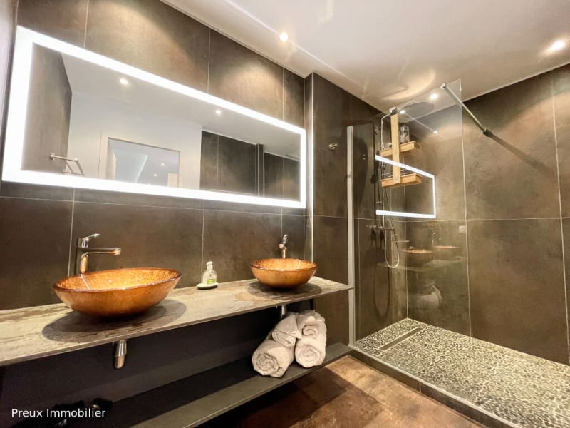 Sale apartment Annecy 483000€ - Picture 8