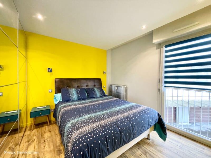 Vente appartement Annecy 483000€ - Photo 12