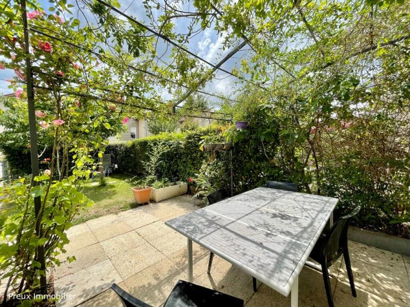 Vente maison / villa Rumilly 341000€ - Photo 2