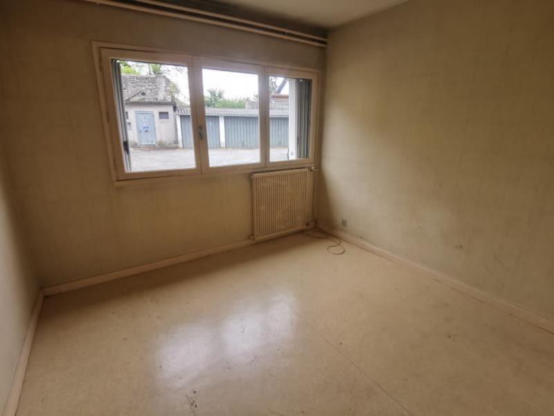 Vente appartement Tarbes 61000€ - Photo 2