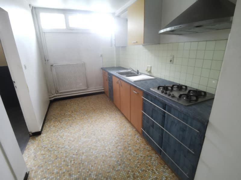 Vente appartement Tarbes 61000€ - Photo 3