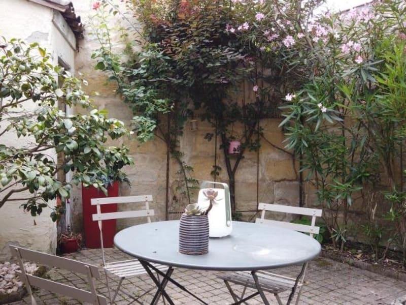 Vente maison / villa Bordeaux 730000€ - Photo 1
