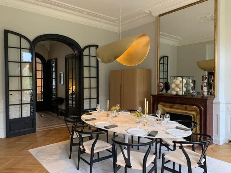 Bordeaux - 8 pièce(s) - 346 m2