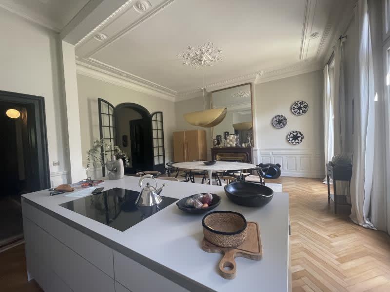 Sale house / villa Bordeaux 2500000€ - Picture 3