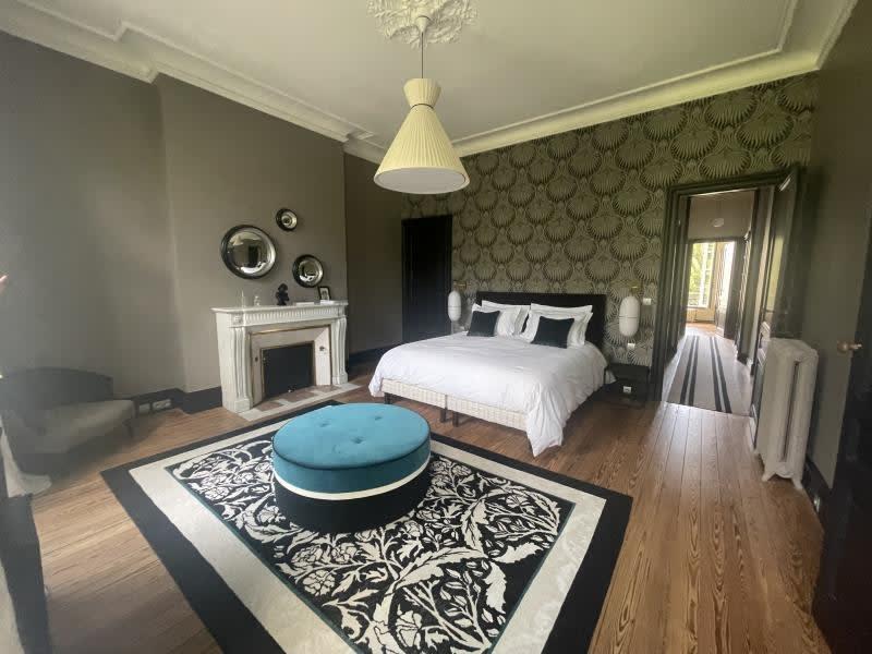 Sale house / villa Bordeaux 2500000€ - Picture 5
